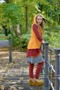 Herbst 2013 Shooting