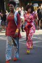 Walk-Of-Fashion, Fotograf: Natalie Pettka