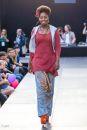Walk-Of-Fashion, Fotograf: Posh Photographie