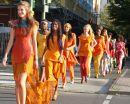 Walk-Of-Fashion, Fotograf: Raimund Müller